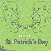 The Best of St. Patrick's Day by Various Artists