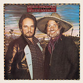 Pancho & Lefty by Willie Nelson