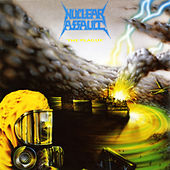 The Plague - EP by Nuclear Assault