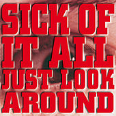 Just Look Around by Sick Of It All