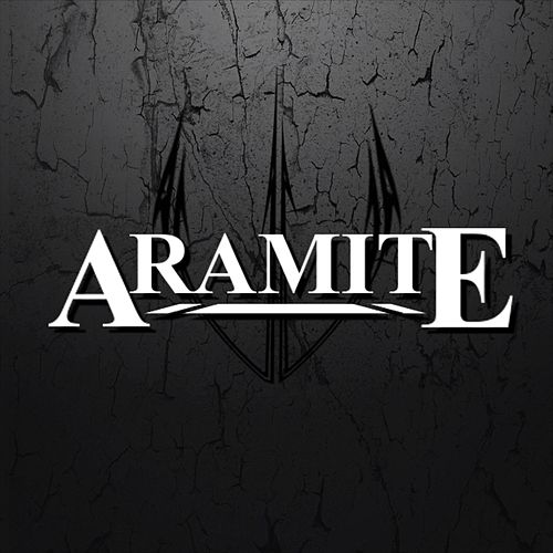Words of the Wise by Aramite