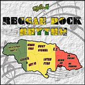 Reggae Rock Rhythm by Various Artists