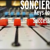 Keys to Success by Soncier