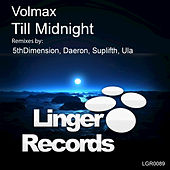 Till Midnight by Volmax