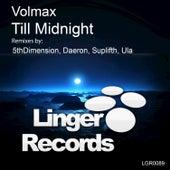 Till Midnight by Volmax