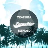 Blended by Crazibiza