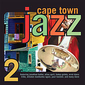 Cape Town Jazz, Vol. 2 by Various Artists