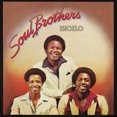 Isicelo by The Soul Brothers