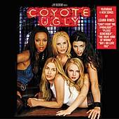 Coyote Ugly  by Various Artists