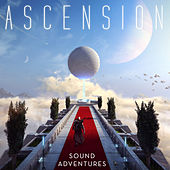 Ascension by Sound Adventures