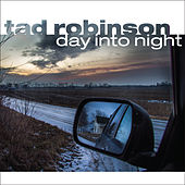 Day into Night by Tad Robinson