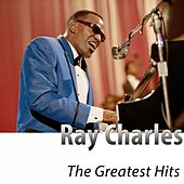 The Greatest Hits (30 Remastered Classics) by Ray Charles