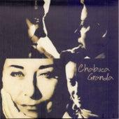 Chabuca Granda by Chabuca Granda