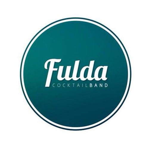 Sugar by Fulda