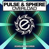 Overload by Pulse