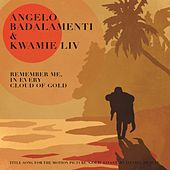 Remember Me von Angelo Badalamenti