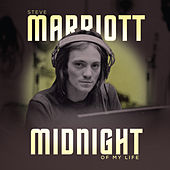 Midnight Of My Life by Steve Marriott