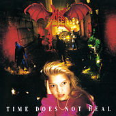 Time Does Not Heal by Dark Angel