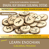 Learn Enochian by Binaural Beat Brainwave Subliminal Systems