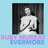 Evermore by Ruby Murray