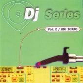 DJ Series (Vol.2) by Various Artists