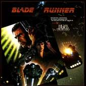 Blade Runner by New American Orchestra