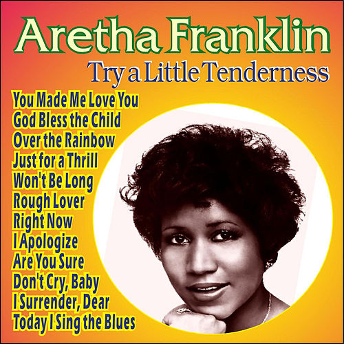 the best of aretha franklin by aretha franklin napster. Black Bedroom Furniture Sets. Home Design Ideas