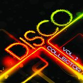 Disco Collector, Vol. 2 by Various Artists