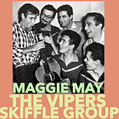 Maggie May by The Vipers Skiffle Group
