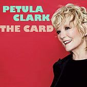 The Card by Petula Clark