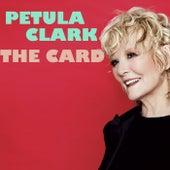 The Card by Petula Clark