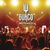 Guaco Historico (En Vivo) by GUACO