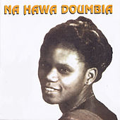 Best Of by Nahawa Doumbia