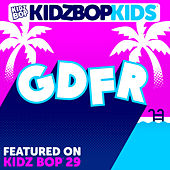 Gdfr by KIDZ BOP Kids