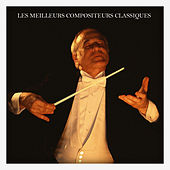 Les meilleurs compositeurs classiques by Various Artists