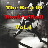 The Best of Rock 'n' Roll, Vol. 4 by Various Artists