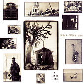 In This Life by Kirk Whalum