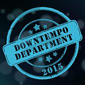 Downtempo Department 2015 by Various Artists