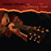 Closing Time by Doug Young