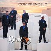 Compréndelo by Bravos De Ojinaga