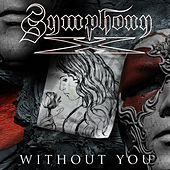 Without You by Symphony X