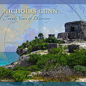 Twenty Years of Discovery by Nicholas Gunn
