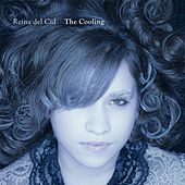 The Cooling by Reina del Cid