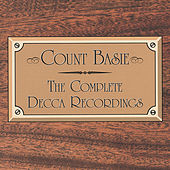 The Complete Decca Recordings by Various Artists