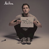 The Truth by Mike Posner