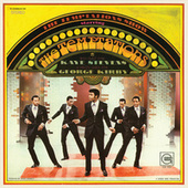 The Temptations Show by The Temptations