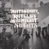 I Need Never Get Old by Nathaniel Rateliff