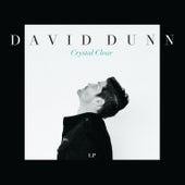 Crystal Clear by David Dunn
