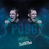 Pogo (MetalBoi) by BattleBoi Basti