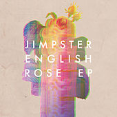 English Rose by Jimpster